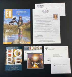 Beebe Postcard Printing Direct Mail client 1 284x300