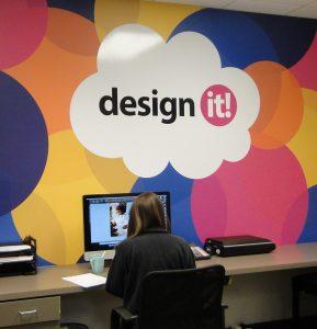 Cabot Graphic Design Services Graphic Design client 289x300
