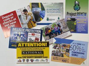 Beebe Postcard Printing Postcard 1 client 300x222