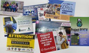 Salem Brochure Printing Postcard 3 client 300x179