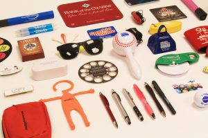 Austin Promotional Products Printing Promo Items client 300x200